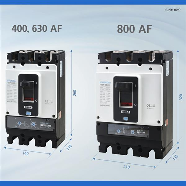 Molded-Case-Circuit-Breakers-HGP-20A