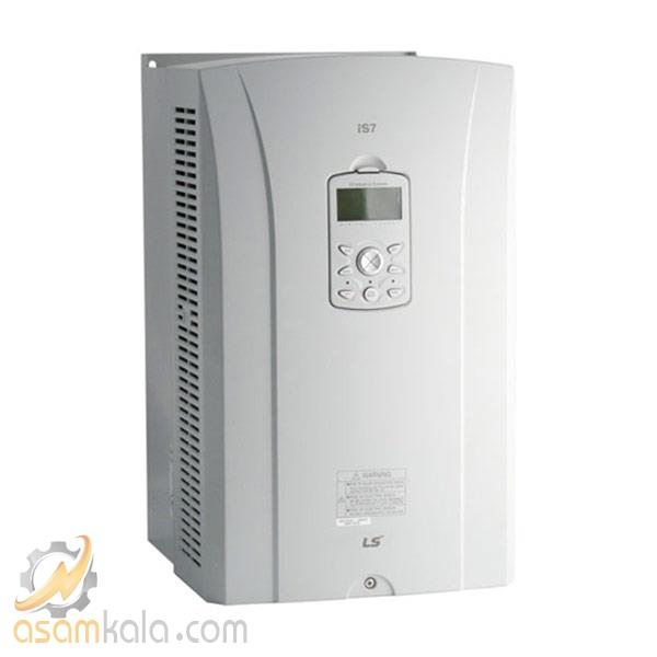SV0185IS7-4 inverter LS با توان 18.5