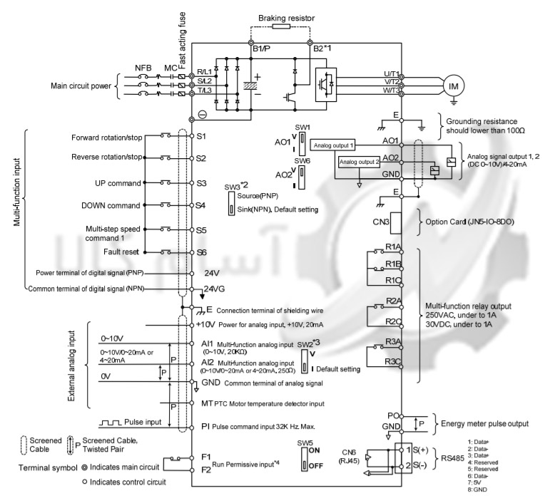 F510-Wiring-Diagram
